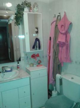 Piso en venta con 56 m2, 2 dormitorios  en Carmelitas, Vidal, Barrio B