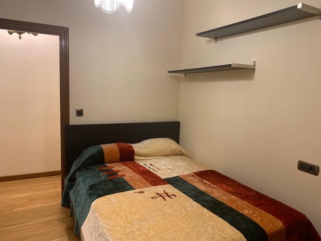 Piso en alquiler con 75 m2, 2 dormitorios  en Centro (Salamanca), CENT