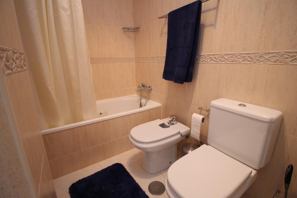 Casa en venta con 280 m2, 5 dormitorios  en Valle Niza (Vélez-Málaga (