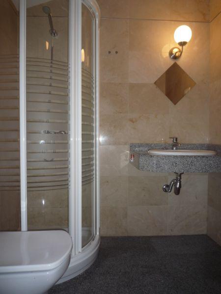 Piso en alquiler con 30 m2, 1 dormitorios  en Ciudad Jardín (Málaga)