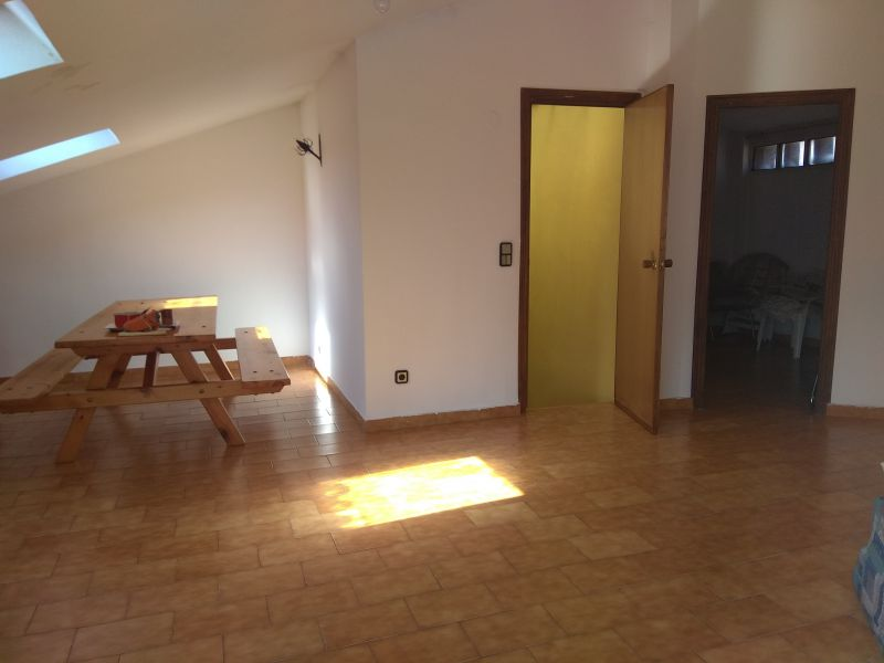 Casa en venta con 197 m2, 4 dormitorios  en Covaleda