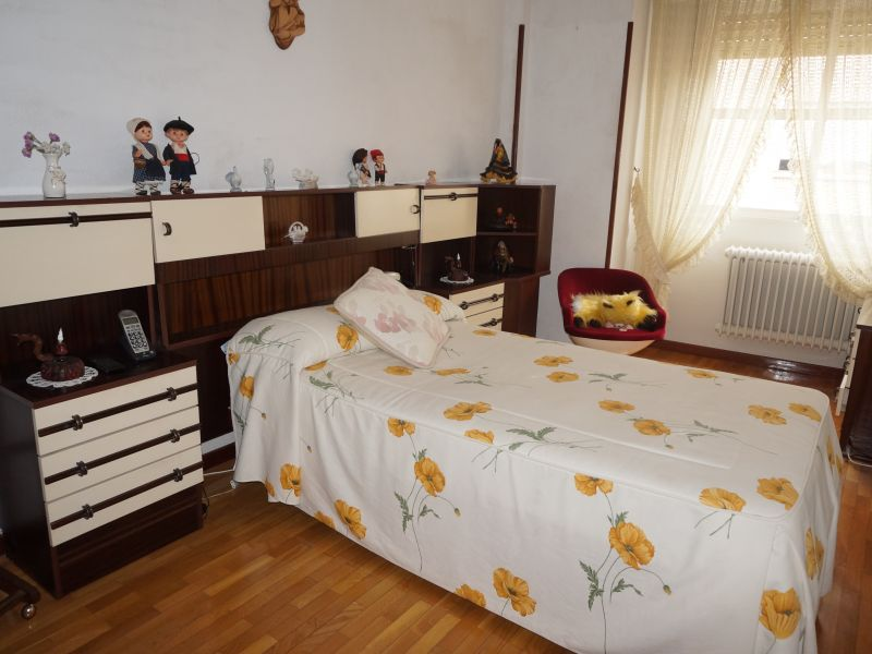 Piso en venta con 109 m2, 2 dormitorios  en Logroño