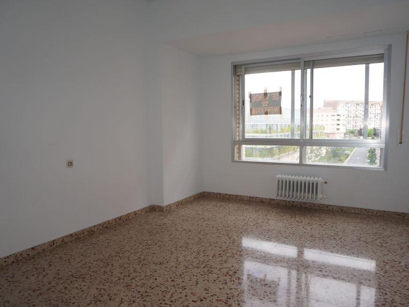 Piso en venta con 99 m2, 3 dormitorios  en Centro (Logroño)
