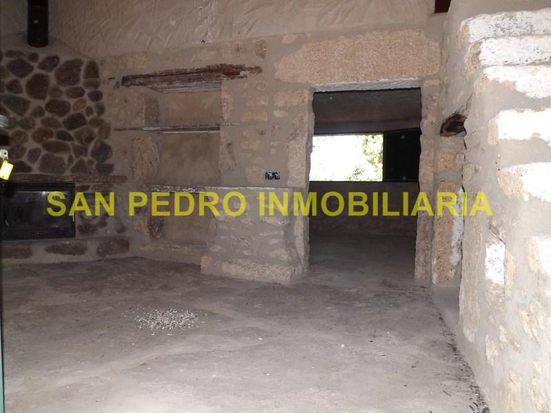 Terreno en venta,  en Valencia de Alcántara, Las Bichas  - Foto 1
