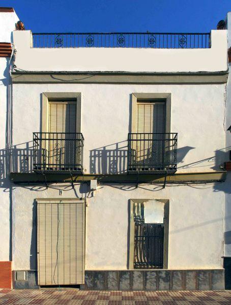 Casa en venta con 200 m2, 5 dormitorios  en Alcalá del Río