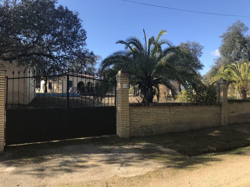 Casa en venta con 157 m2, 3 dormitorios  en Castilblanco de los Arroyo