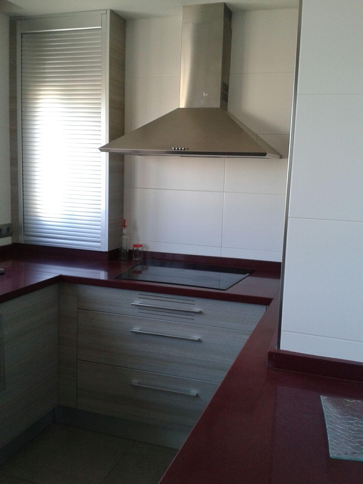 Venta de piso en villarreal vila real piscinas for Piscina villarreal