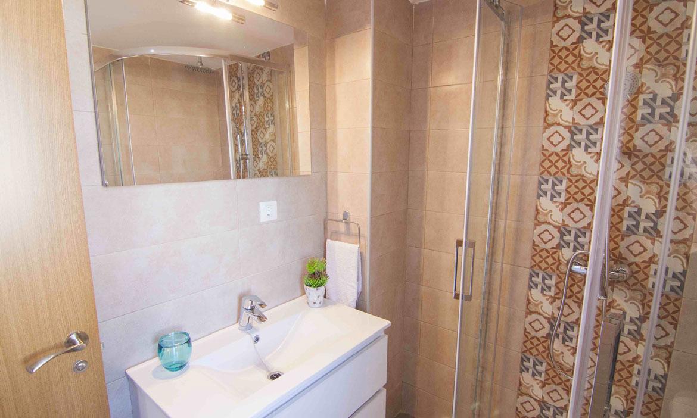 Piso en alquiler de vacaciones con 75 m2, 3 dormitorios  en Corralejo
