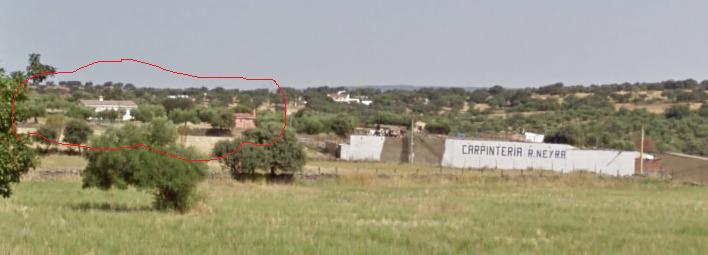 Venta De Casa En Castilblanco De Los Arroyos Urbanizacion Tucasa Com