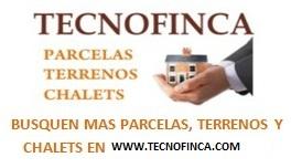 Casa en venta con 590 m2, 3 dormitorios  en Castilblanco de los Arroyo