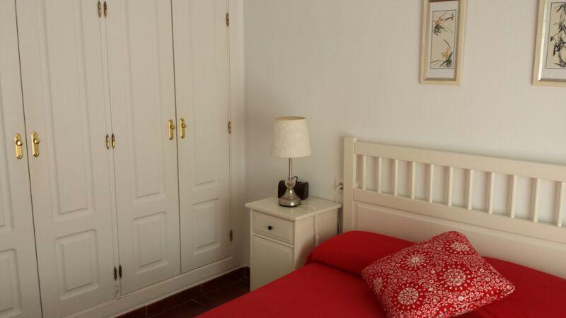 Casa en alquiler con 90 m2, 2 dormitorios  en Rota, Costa Ballena  - Foto 1