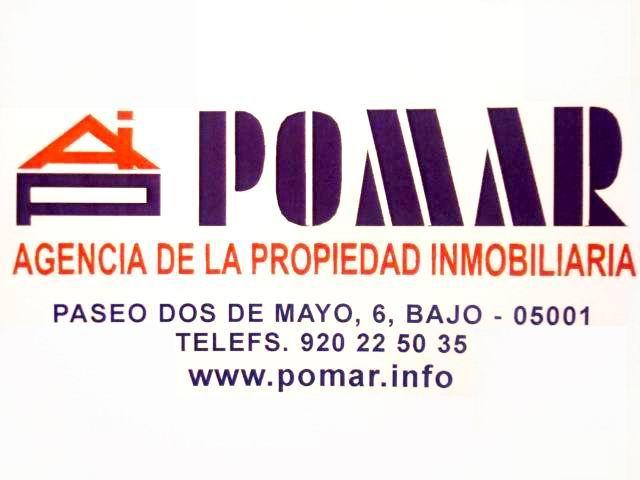 Piso en venta con 119 m2, 4 dormitorios  en centro (Ávila)