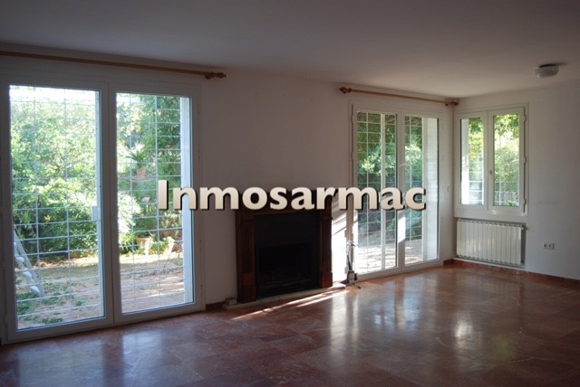 Casa en venta con 330 m2, 6 dormitorios  en Sanlúcar de Barrameda, Esp