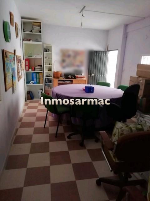 Casa en venta con 150 m2, 5 dormitorios  en Sanlúcar de Barrameda