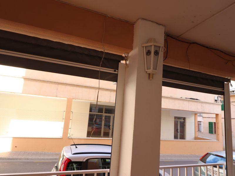 Local en alquiler con 100 m2,  en Molinar  - Playa de Palma (Palma de