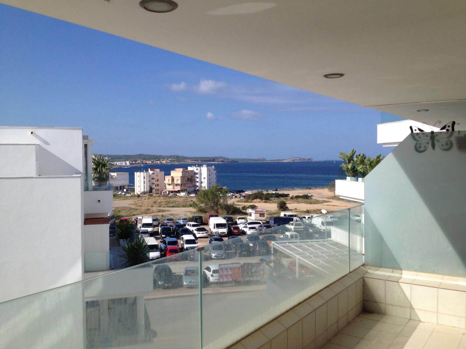 Alquiler larga duracion de piso en ibiza - Alquiler de pisos en ibiza ...