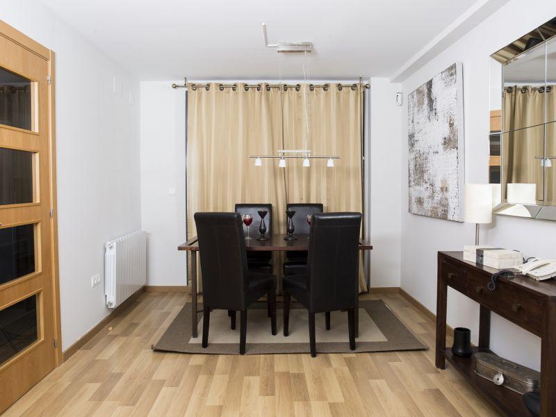 Casa en venta con 135 m2, 3 dormitorios  en Mérida