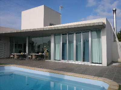 Casa en alquiler con 358 m2, 4 dormitorios  en Gines, GINES