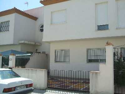 Casa en venta con 150 m2, 4 dormitorios  en La Redondela (Isla Cristin