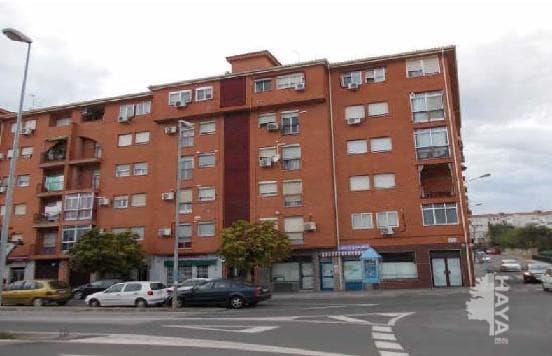 Piso en venta con 72 m2, 2 dormitorios  en Sur, Aldea Moret, Ceres gol
