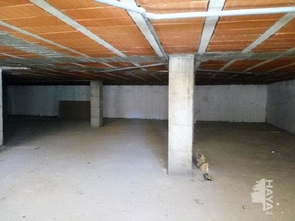 Local en venta con 118 m2,  en Plasencia