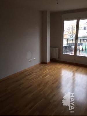 Oficina en venta con 81 m2,  en Palazuelos de Eresma