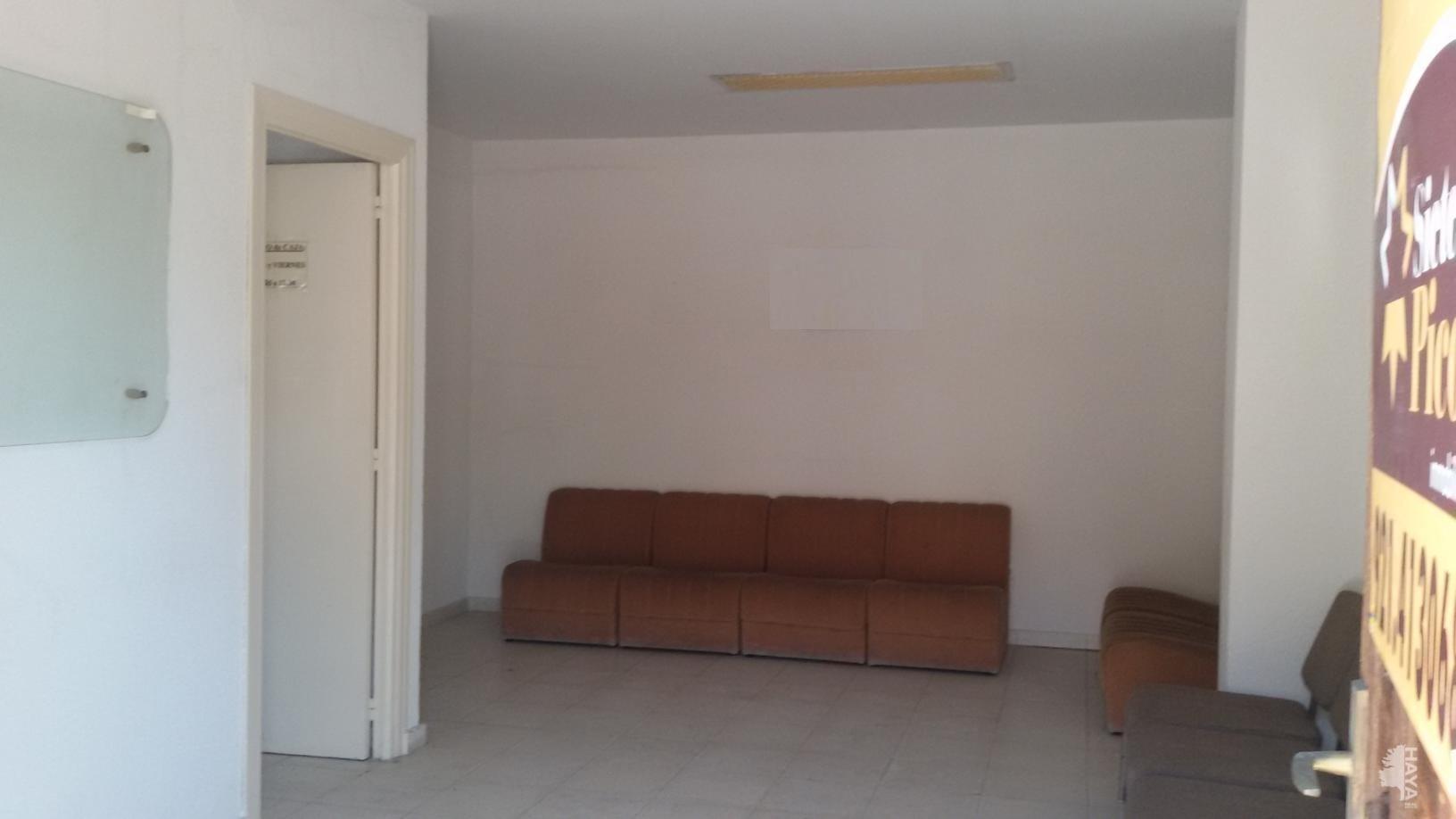 Local en venta con 73 m2,  en Juarros de Voltoya
