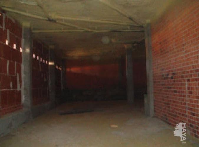 Local en venta con 117 m2,  en avda de valladolid - barriada yagüe (So