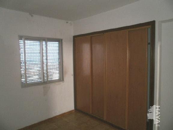 Piso en venta con 82 m2, 3 dormitorios  en Centro (S. C. Tenerife (Cap