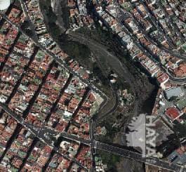 Terreno en venta con 93 m2,  en Centro (S. C. Tenerife (Capital))