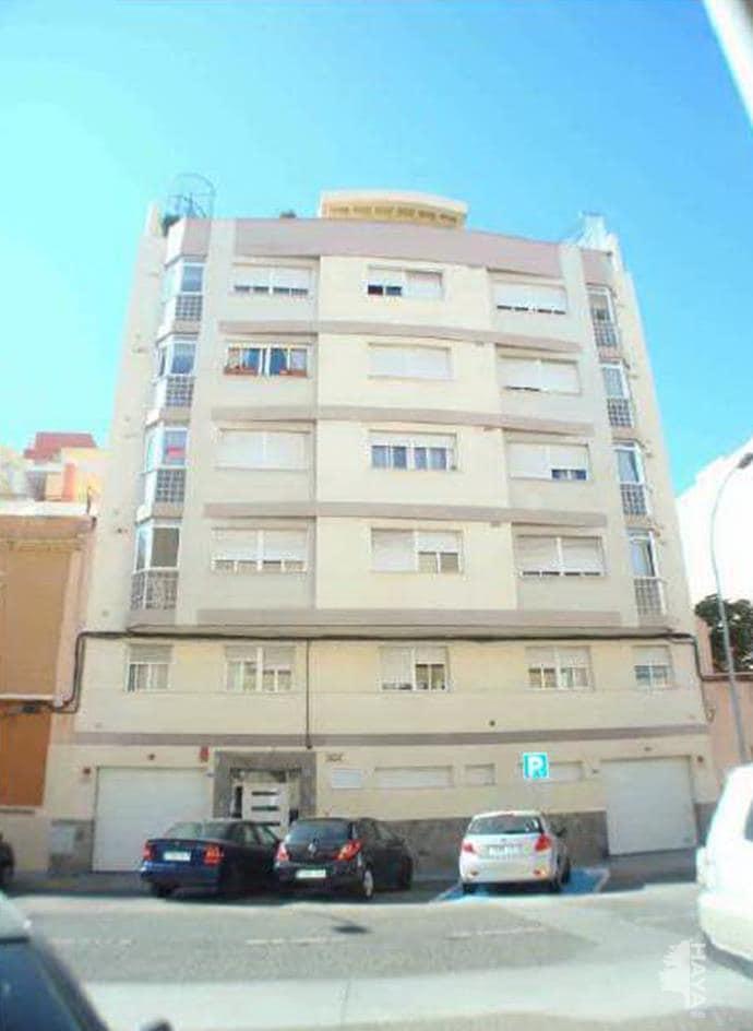 Piso en venta con 47 m2, 1 dormitorios  en Otras Zonas (Melilla)