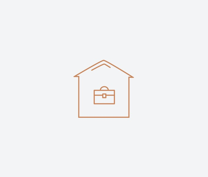 Local en venta con 90 m2,  en Otras Zonas (Melilla)