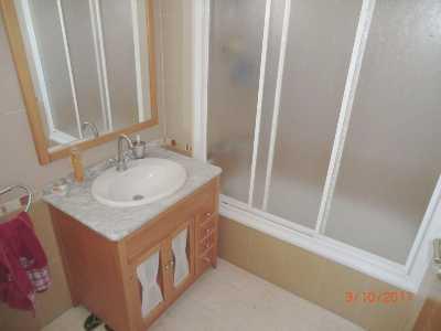 Ático en alquiler de vacaciones con 120 m2, 3 dormitorios  en Xeraco,