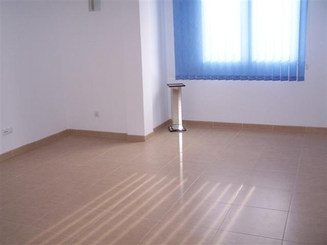Piso en venta con 51 m2, 1 dormitorios  en Ciutadella