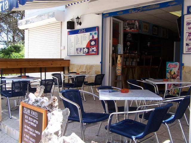 Local en venta con 75 m2,  en Ciutadella