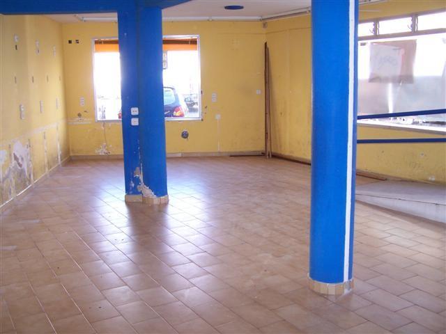 Local en venta con 65 m2,  en Ciutadella