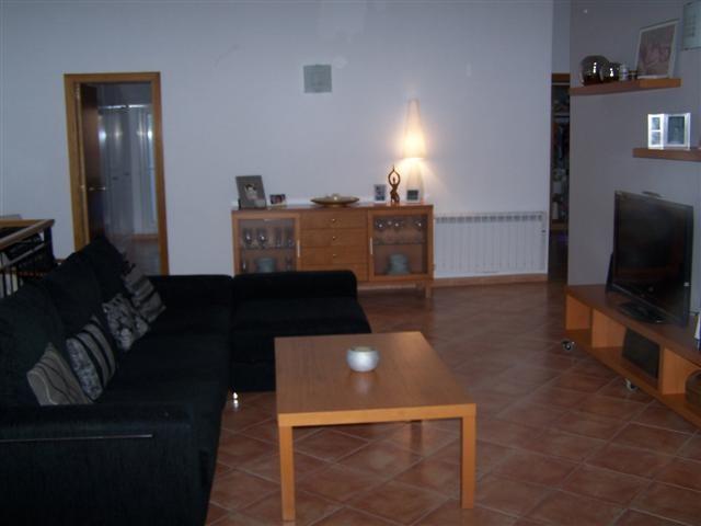 Ático en venta con 132 m2, 4 dormitorios  en Ciutadella