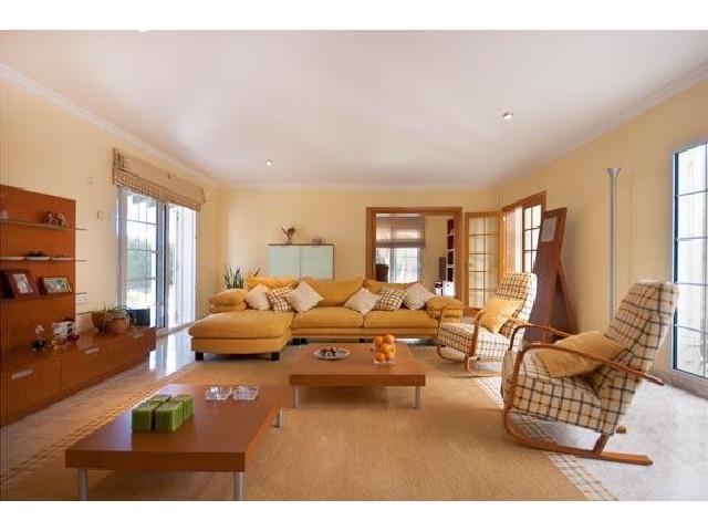 Casa en venta con 350 m2, 4 dormitorios  en Ciutadella