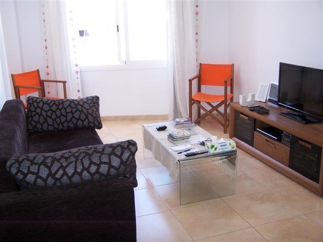 Piso en venta con 75 m2, 3 dormitorios  en Ciutadella