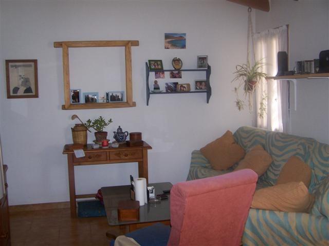 Casa en venta con 73 m2, 3 dormitorios  en Ciutadella