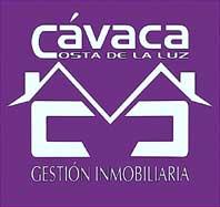 CAVACA INMOBILIARIA