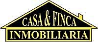 CASA&FINCA INMOBILIARIA