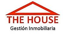 THE HOUSE INMOBILIARIA