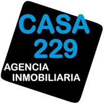 INMOBILIARIA CASA 229