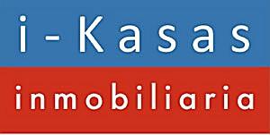 i - Kasas